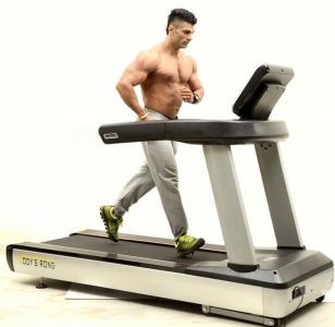 Best Health Club in Delhi